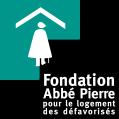 http://www.fondation-abbe-pierre.fr/