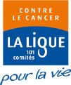 http://www.ligue-cancer.net/