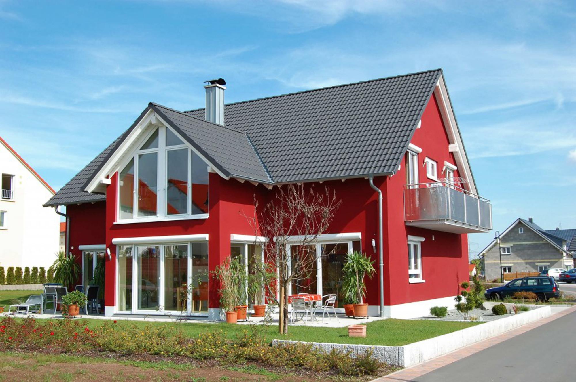 achat résidence principale, investissement et financement Courtimmo Bretagne