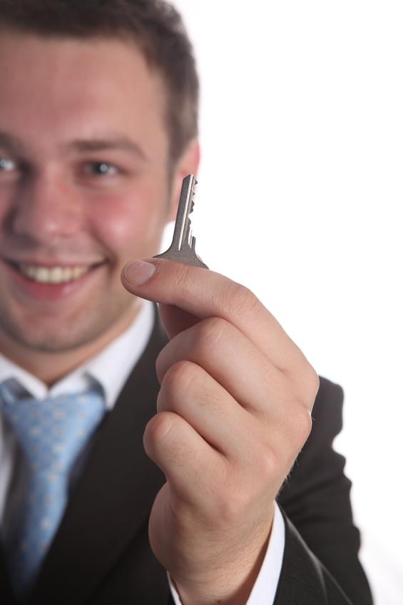 Financement et courtage en prêts et crédits immobiliers