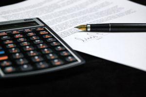 crédit immobilier Vannes, financement immobilier Auray