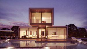 Courtimmo Bretagne courtage en crédit immobilier Hennebont