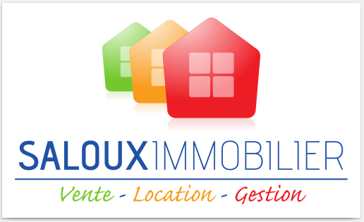 Agence SALOUX IMMOBILIER